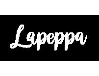 Lapeppa